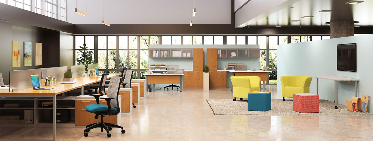 Office-Furniture Products header