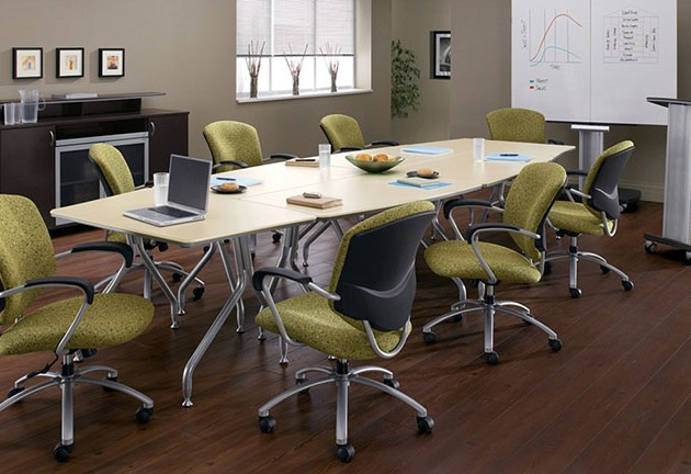 office furniture Cincinnati