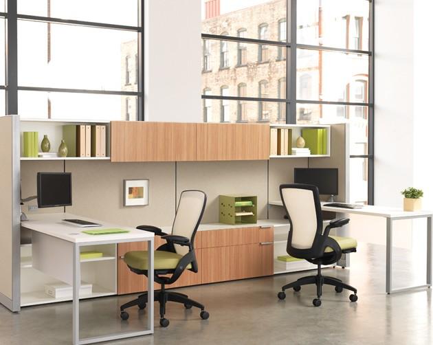 office furniture in Cincinnati