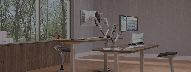 Desks for Sale in Cincinnati